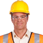 WHS, Work Health and Safety, Rose Training Australia, CERT IV, Certificate IV, Diploma, RTA