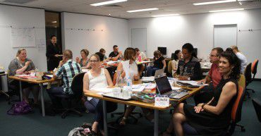 TAE Cert IV, cert iv training and assessment Brisbane - Rose Training Australia, Training and Assessment - Rose Training Australia