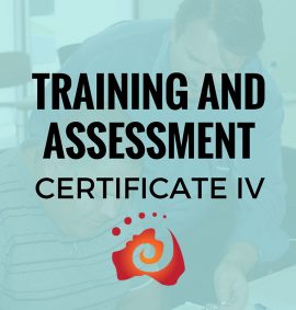 cert iv training and assessment Brisbane - Rose Training Australia