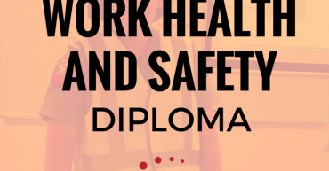 workplace health and safety courses brisbane