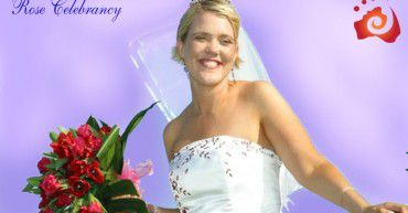 marriage celebrant course - Rose Training Australia