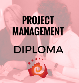 Study BSB51415 Diploma of Project Management at Rose Training Australia