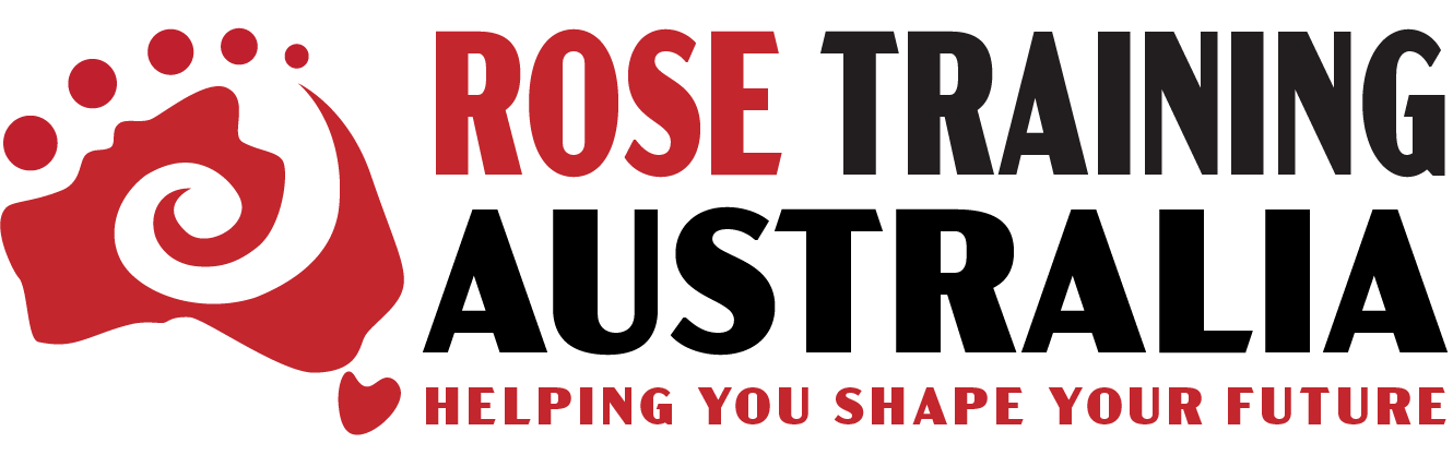 Rose Training Australia